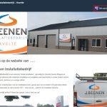 J. Beenen Installatiebedrijf in Havelte